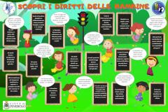 Pannello_Scopri_i_diritti_bambine