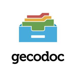 gecodoc_logo