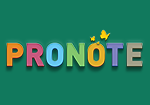 pronote-espacespronote