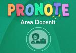 PRONOTE_img_professori