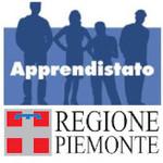 Apprendistato regione Piemonte