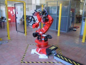 cella_robot-088porro