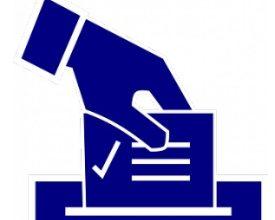 Sospensione delle lezioni per il 23 e 24 maggio; chiusura dell'istituto il 27 maggio per consultazioni elettorali