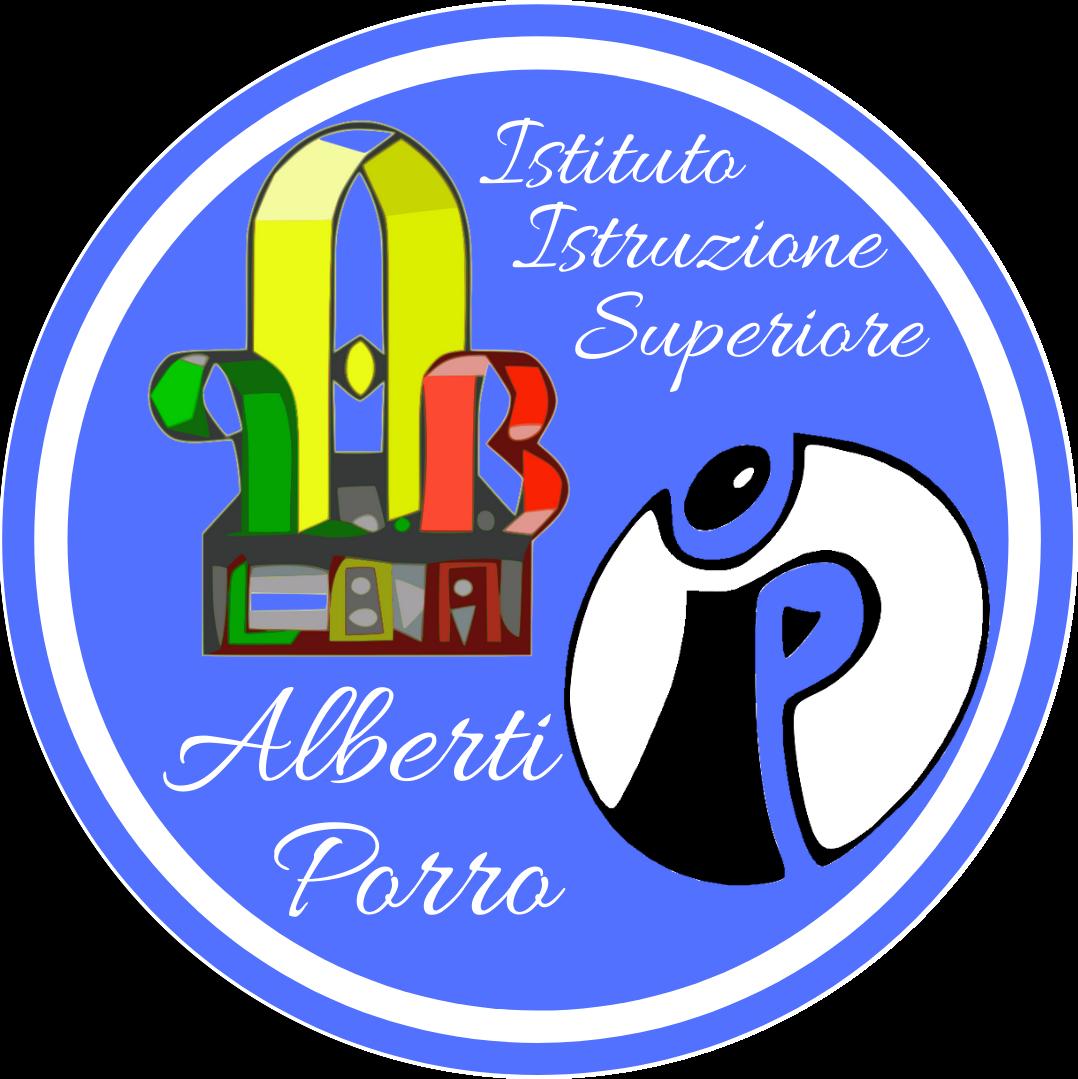 I.I.S. ALBERTI – PORRO